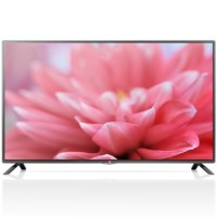 Info Tv Led Lg 40 Inch Katalog.or.id