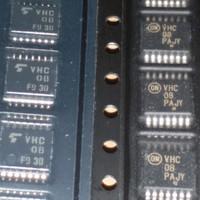 VHC08 / VHC 08 / VHC / 08 / MC74VHC08