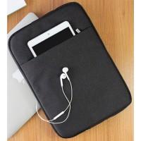Sleeve Case Notebook Laptop Xiaomi Mi Notebook Air / Ma Diskon