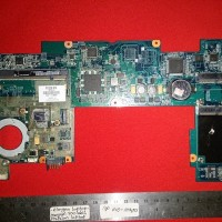 DRIVERS UPDATE: HP MINI 210-1015EE NOTEBOOK BROADCOM BLUETOOTH