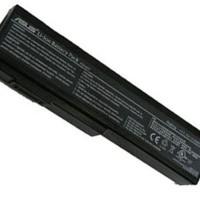 Battery Notebook / Laptop OEM Asus N43,N43S,N43SL Series A32-M50
