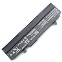 Battery Notebook / Laptop OEM Asus Eee PC 1015P,1016,1215 Series