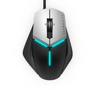 Alienware Elite Gaming Mouse: AW958
