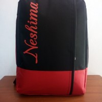 softcase laptop 12