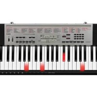 lighted keyboard CASIO LK190 LK 190
