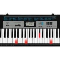 lighted keyboard CASIO LK136 LK 136