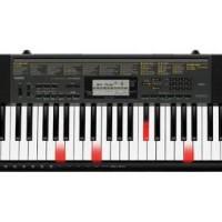 lighted keyboard CASIO LK265 LK 265