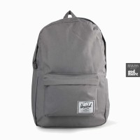 ORIGINAL Herschel Classic Backpack Grey