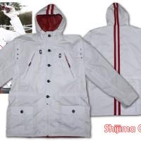 Shijima Gou Jacket