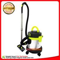 NEW Mayaka Vacuum Cleaner 15 Liter VC-132 SP