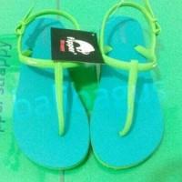 PRODAK BARU sandal fipper bali,sandal santai,sandal wanita,sandal