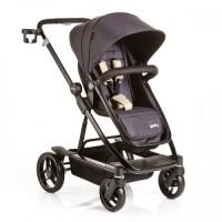 CocoLatte CL-3502 Hiro Stroller Geoby 6910806226129