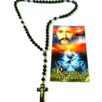 Kaplet doa rosario pembebasan
