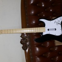 Diskon Special Natal Guitar Wired Xbox 360