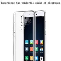 Xiaomi 5s Plus by Imak Crystal Casing mi 5 s Murah Murah