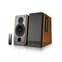 Harga sale edifier speaker studio | Pembandingharga.com