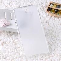 TPU Case For Smartphone Lenovo / Xiaomi / Alcatel - Vibe S1