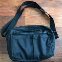 UNIQLO japan market waist bag / tas selempang SOLD