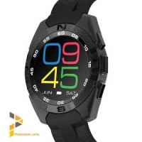 new Smart Watch G5 Heart Rate Smartwatch G5 Sleep Monitor Full Black