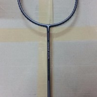 RAKET YONEX CARBONEX 21 SPECIAL 100 ORIGINAL JAPAN SUPER