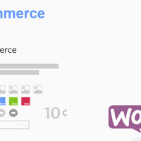 W00C0mmerce Square Payment Gateway v1.0.24