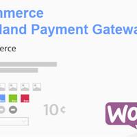 W00C0mmerce PayU Poland Payment Gateway v2.4.2
