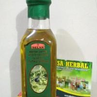 Harga Minyak Zaitun Hargano.com