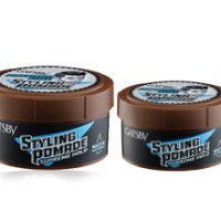 Gatsby Styling Pomade, Supreme Hold, 75g