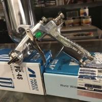 Spray Gun Anest iwata W-101 Nozzle 1 mm