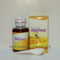 Harga probiotik kidomi honey makanan sehat untuk ibu hamil anak dan | WIKIPRICE INDONESIA