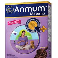 Anmum Materna Coklat / susu hamil murah