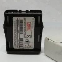 baterai ht motorola GP68 Nimh pendek