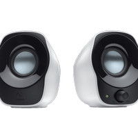 Speaker Logitech Laptop / Komputer Z120