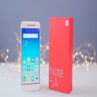 harga Hp Xiaomi Redmi Note 5a Ram2gb Internal 16gb Grs Resmi Tam Tokopedia.com