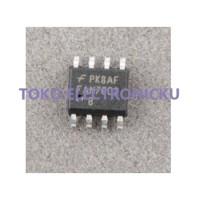 FAN7602B FAN7602 Green Current-Mode PWM Controller BB17