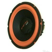 Speaker Subwoofer LEGACY 10