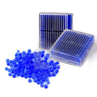 silicagel isi 2pack