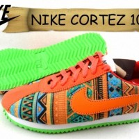 Sepatu Nike Cortez Grade Ori 09 12 T1910