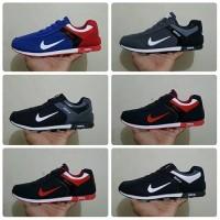 Sepatu Nike Neo Import T3010