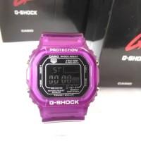 Terlaris jam tangan G-SHOCK Kotak water resist