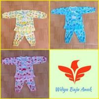 Setelan Baju Tidur Anak Perempuan / grosir pakaian anak