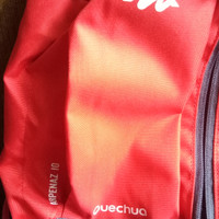 Tas Backpack  / Tas Ransel Quechua Arpenaz 10 L Ori Murah
