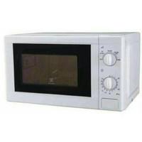 Microwave Electrolux cantik Emm 2021