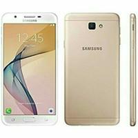 Samsung Galaxi J7 Prime Ram 3GB / 32GB - Garansi Resmi 1 Tahun
