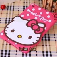 Ipad Mini 1/2/3 Case 3D Hello kitty.