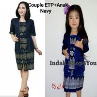 Promo Kartinian...Couple Kebaya+Anak ETP