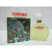 PARFUM CASABLANCA 306 100ML