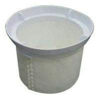 1 Pure It Classic Saringan Filter Serat Mikro /Micro Fiber Mesh Pureit