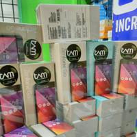 Hp Asus Zenfone Go 1/8 (ZB452KG) ASUS ZENFOE GO 1/8 GB Garansi Resmi