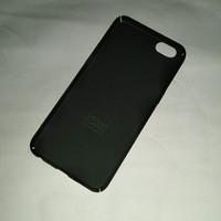 Hardcase Slim Delkin For Oppo A39 A57